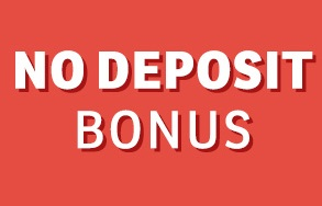 online casino with no deposit bonus