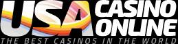 USA Casino Online