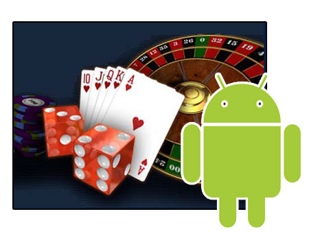online casino no download  android