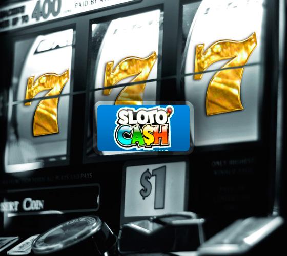 online casino testsieger online casion