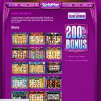 slotsplus-screenshot2