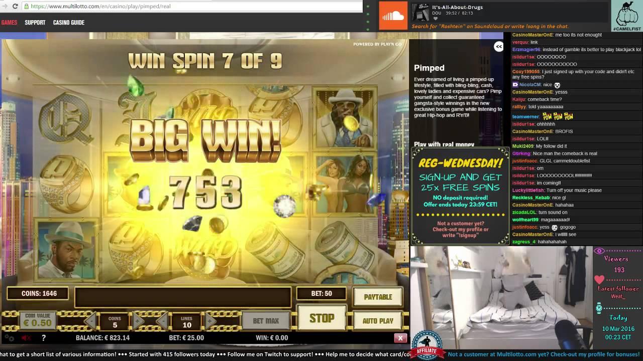 Бонус для игры в казино фанфик хеталия русская рулетка