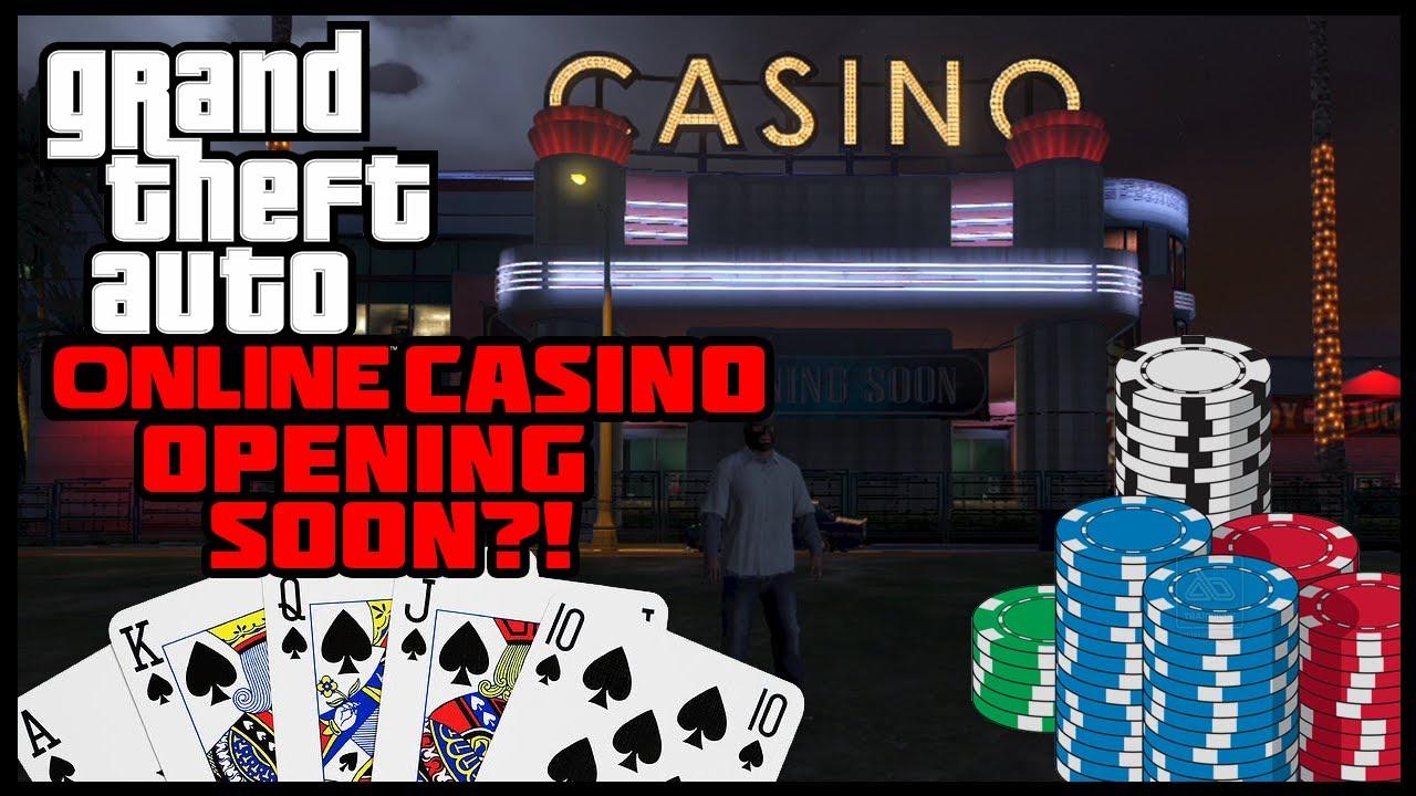 Иногда суммы выигрыша изыматься 5 комиссия такое бывает немногих казино скачать бесплатно игровые java автоматы