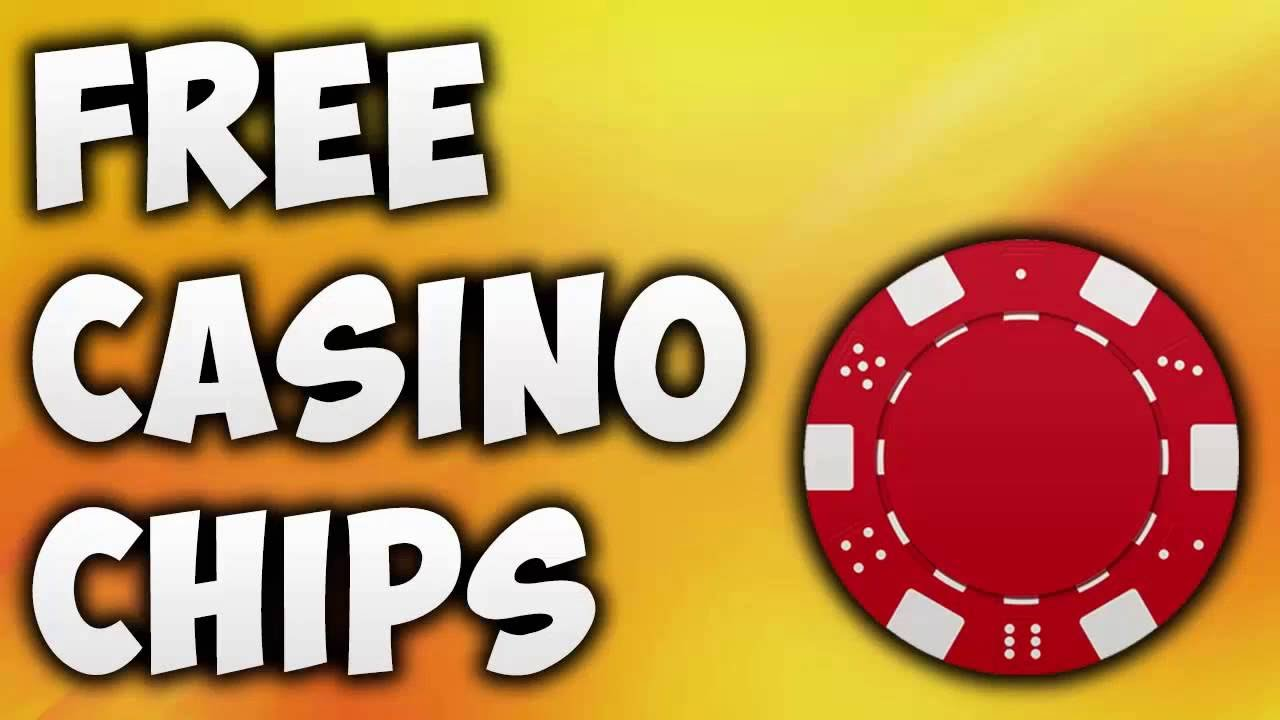 Free spins double u casino