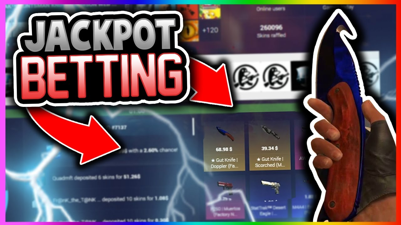 Cs go betting sites with low bets скрин инвентаря кс го фото