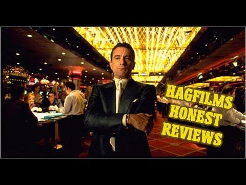 Usa casino online storbritannien