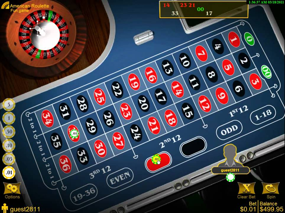 play casino online for free spielautomat spiele