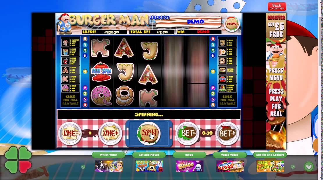 casino games online free mobile online casino