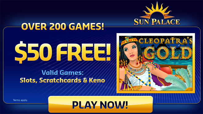 super casino email address