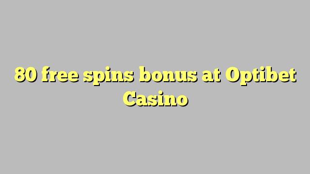 best online bonus casino crazy slots