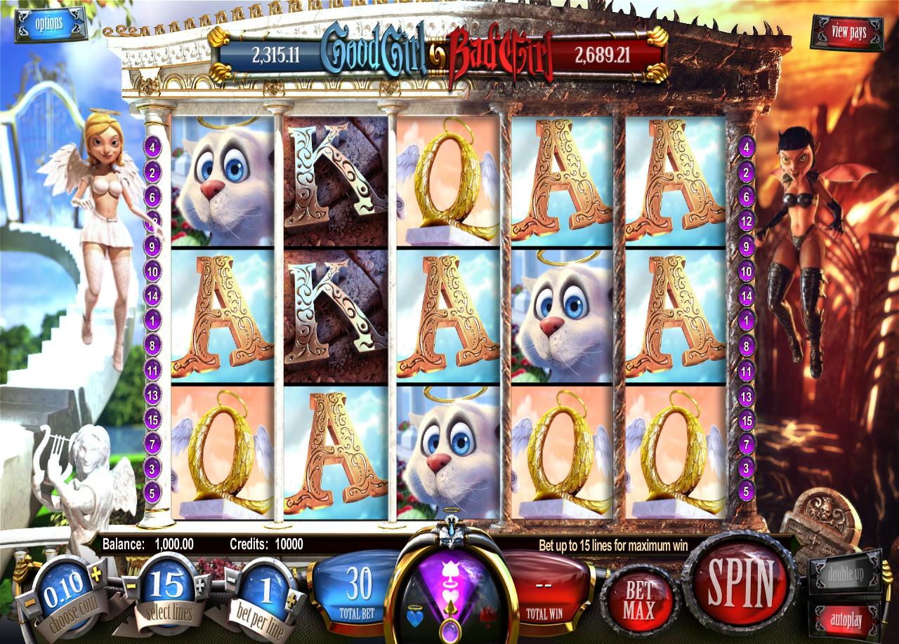 Грати безкоштовні онлайн казино Казино Нью-Йорк Москви