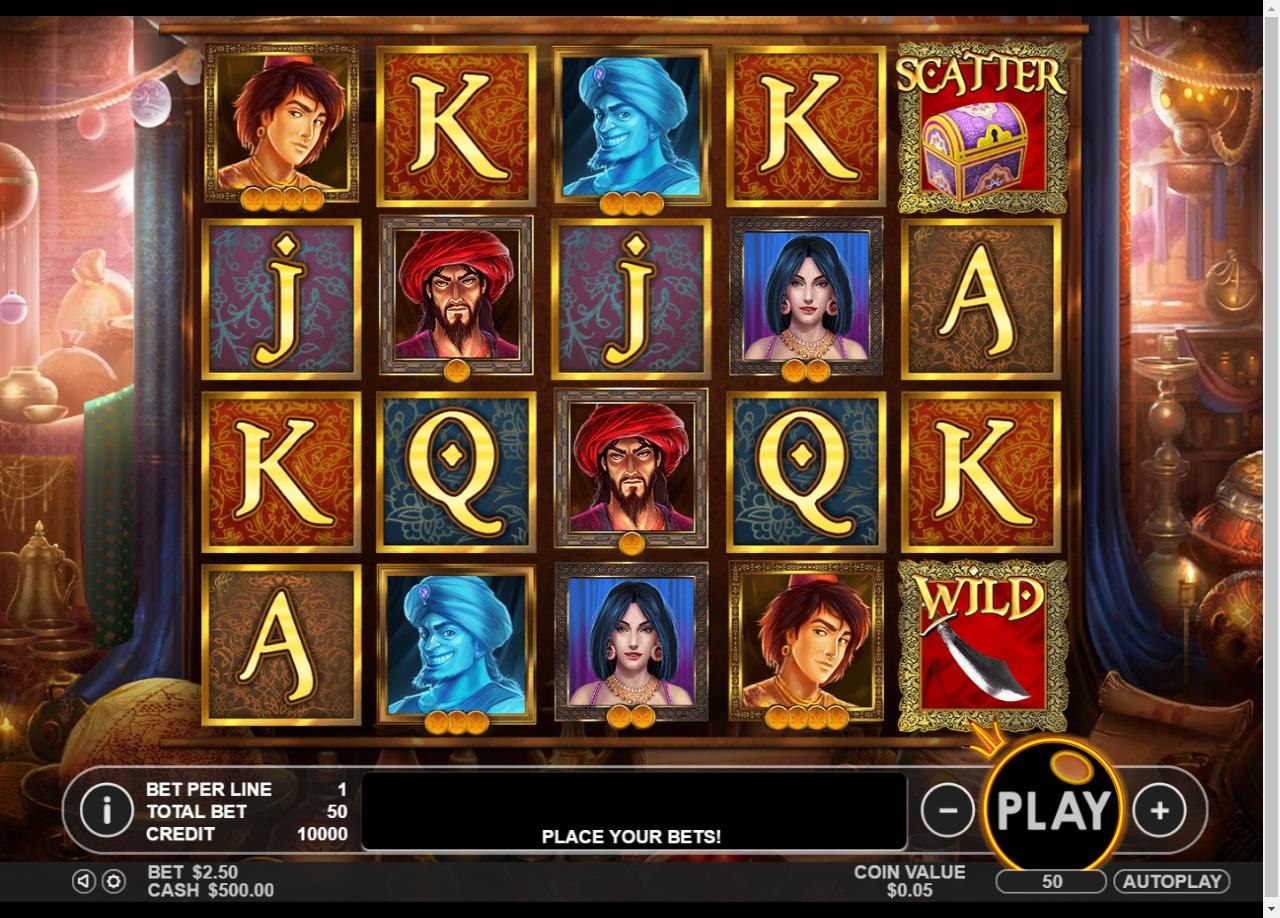 casino online free slots biggest quasar