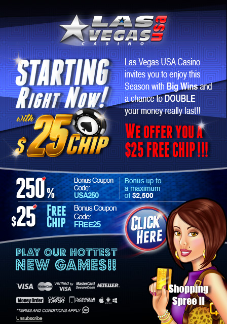 Las vegas usa casino free chips boyd gaming owns what casinos