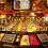 105 gratis spanne by ExtraSpel Casino