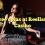 105 free spins på ReelIssland Casino