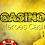 105 Frítt Snúningur Casino á Heroes Casino