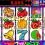 105 ingen depositum bonus på Flamantis Casino