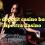 115 no deposit casino bonus at Spectra Casino