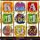 130 free no deposit casino bonus at 21 Casino
