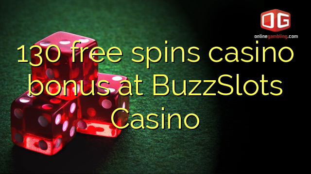 slots casino free online casino online bonus