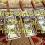135 gratis spins casino bonus på Svenskalotter Casino