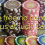 140 Frítt Nei Innborgun bónus í heppni Casino