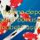 145 membebaskan ada bonus deposito kasino di Redbet Casino