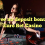 15 tidak memberikan bonus deposit di Euro Bet Casino