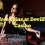 15 bebas berputar di Devilfish Casino
