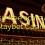 150 rodadas grátis no Casino Staybet