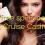 150 gratis spins bonus by Cruise Casino
