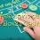 Безплатно казино 155 се върти в Box24 казино