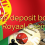 160 бонус без депозит в Казино Royaal