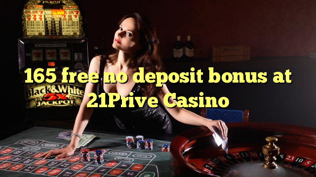 best casino bonuses online book of free