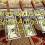 165 ilmaiskierrosta kasinon SpilleAutomater Casino