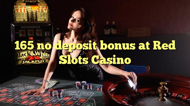 new slots at tulalip casino