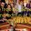 170 free no deposit casino bonus at Insta  Casino