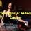 175 giri gratis a Casino videoslots