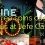 20 bebas berputar bonus kasino di Jefe Casino