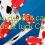 35 bez depozytu kasyno w Casino szczęście