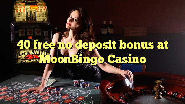 casino.com no deposit bonus code 2017