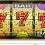 40 membebaskan ada bonus deposito kasino di BetChan Casino