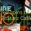 55 bebas berputar bonus di BitStarz Casino