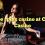 60 δωρεάν περιστροφές καζίνο στο Cherry Casino