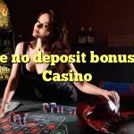 65 free no deposit bonus at So  Casino