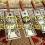 65 gratis spinnekoppe by Nettiarpa Casino