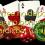 70 liberare bonus senza deposito casinò al Nordicbet Casino