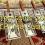 75 الحرة يدور مكافأة على رئيس كازينو