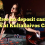 85 liberare bonus senza deposito casinò al Kultakaivos Casino
