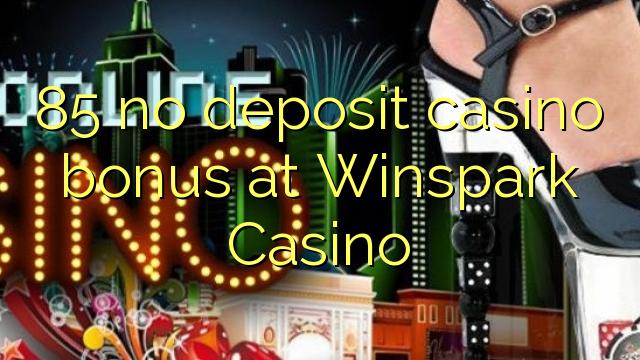 best mobile poker app real money